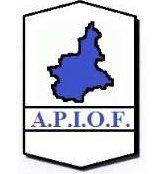 Apiof - Associazione Piemontese Imprese Onoranze Funebri