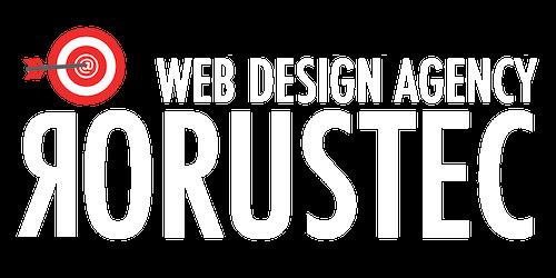 Rorustec-web-agency-ciriè-torino